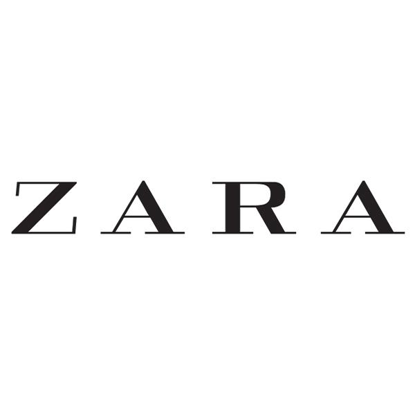 Zara Promenada Novi Sad